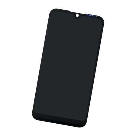 Модуль (дисплей + тачскрин) Huawei Y5 2019 (AMN-LX9)