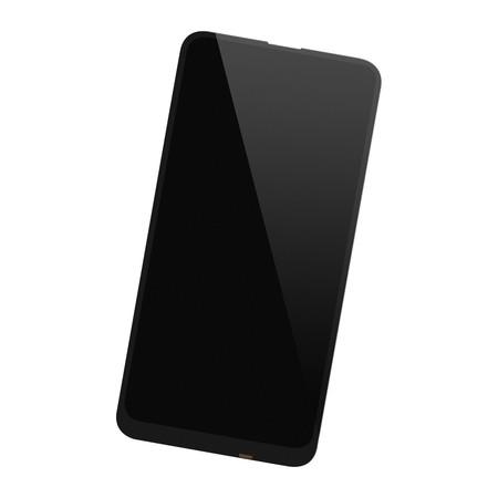 Модуль (дисплей + тачскрин) для Huawei P Smart Z (STK-LX1)