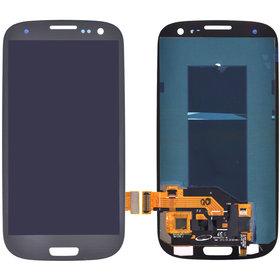 Модуль (дисплей + тачскрин) Samsung Galaxy S III (S3) GT-I9300