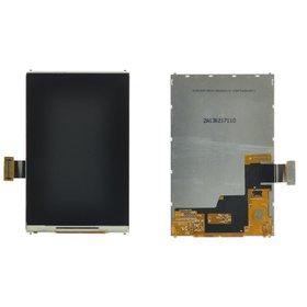Дисплей для Samsung GALAXY Xcover (GT-S5690)