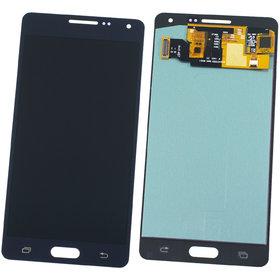 Модуль (дисплей + тачскрин) Samsung Galaxy A5 SM-A500F Single Sim
