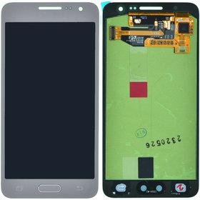 Модуль (дисплей + тачскрин) Samsung Galaxy A3 (SM-A300F/DS)
