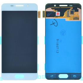 Модуль (дисплей + тачскрин) Samsung Galaxy A3 (2016) (SM-A310F/DS)