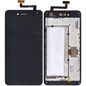 Модуль (дисплей + тачскрин) ASUS PadFone Infinity Phone A80 T003 (телефон)