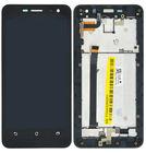 Модуль (дисплей + тачскрин) для Asus ZenFone 5 (A502CG)