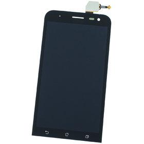 TM050JVSP34-02 Модуль (дисплей + тачскрин)