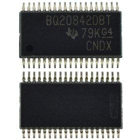 BQ20842 - Texas Instruments