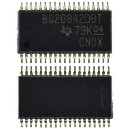 BQ20842 - Texas Instruments Микросхема