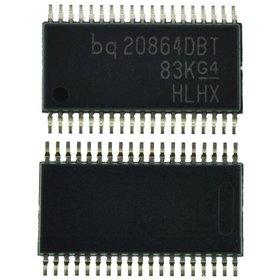 BQ20864 - Texas Instruments