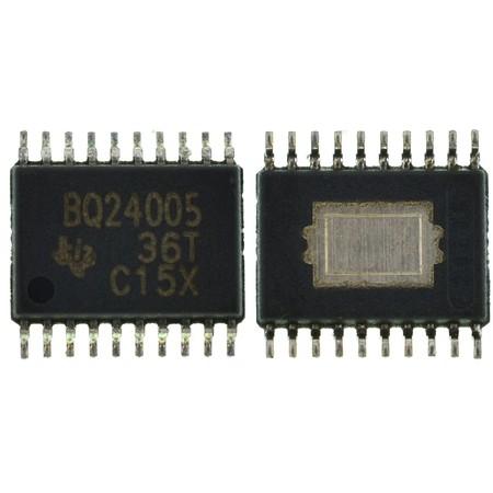 BQ24005 - Texas Instruments Микросхема