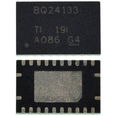 BQ24133 - Texas Instruments Микросхема