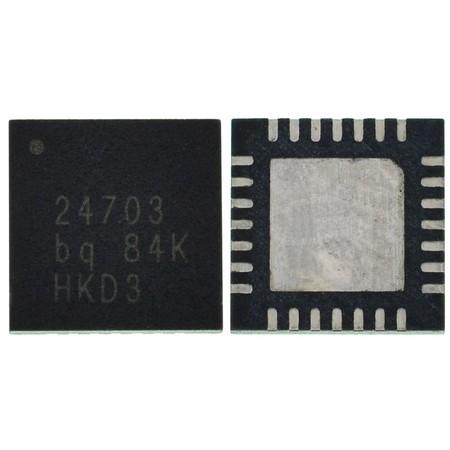 BQ24703 - Texas Instruments Микросхема