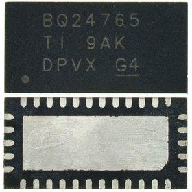BQ24765 - Texas Instruments