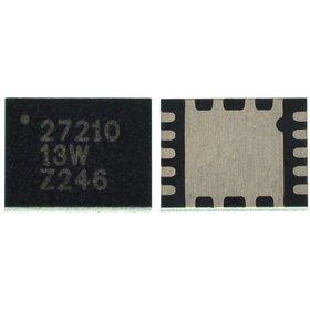 BQ27210 - Texas Instruments
