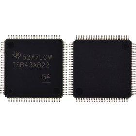 TSB43AB22 - Texas Instruments