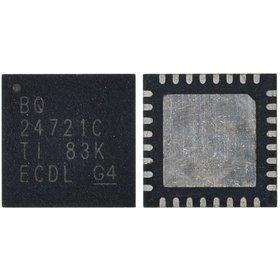 BQ24721C - Texas Instruments