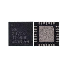 BQ24740 - Texas Instruments