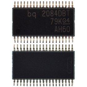 BQ2084 - Texas Instruments