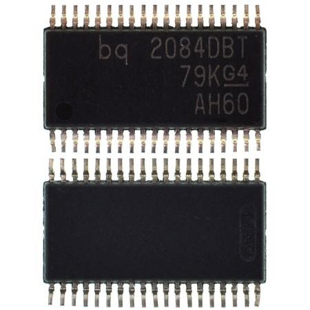 BQ2084 - Texas Instruments Микросхема