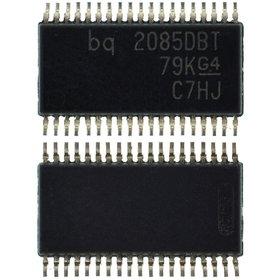 BQ2085DBT - Texas Instruments