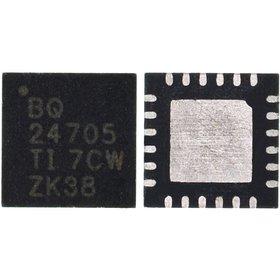 BQ24705 - Texas Instruments