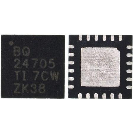 BQ24705 - Texas Instruments Микросхема