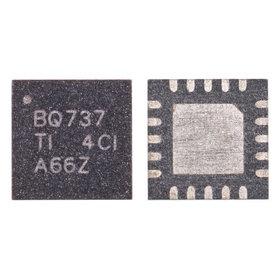 BQ24737 (BQ737) - Texas Instruments