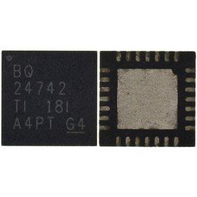 BQ24742 - Texas Instruments