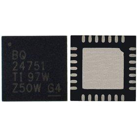 BQ24751 - Texas Instruments