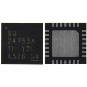 BQ24753A - Texas Instruments