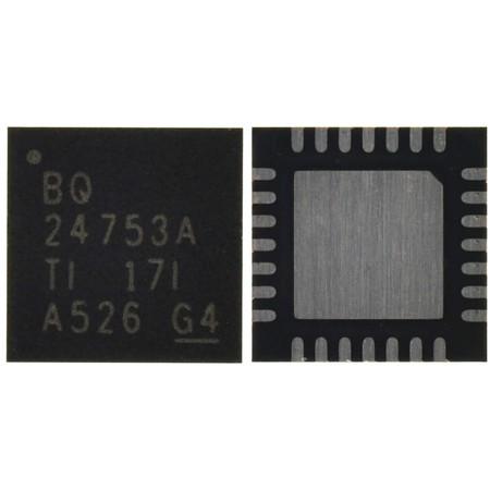 BQ24753A - Texas Instruments Микросхема