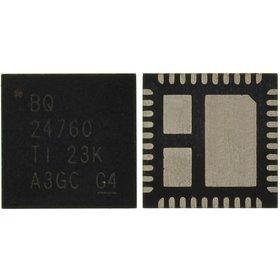 BQ24760 - Texas Instruments