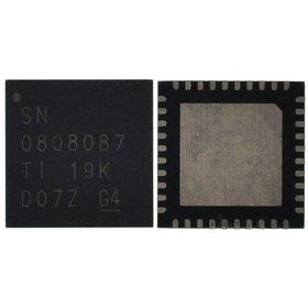 SN0808087 - ШИМ-контроллер Texas Instruments