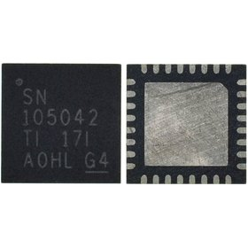 SN105042 - ШИМ-контроллер Texas Instruments