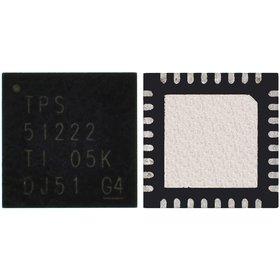 TPS51222 - Texas Instruments