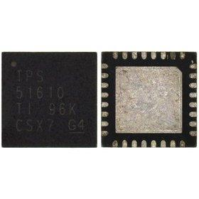 TPS51610 - ШИМ-контроллер Texas Instruments