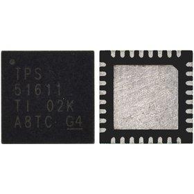 TPS51611 - ШИМ-контроллер Texas Instruments