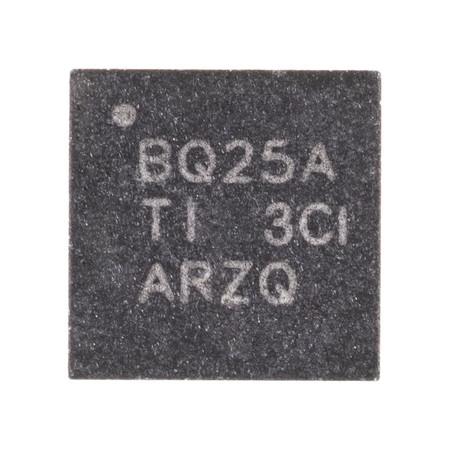 BQ24725A (BQ25A) - Texas Instruments Микросхема