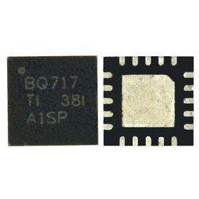 BQ24717 - Texas Instruments