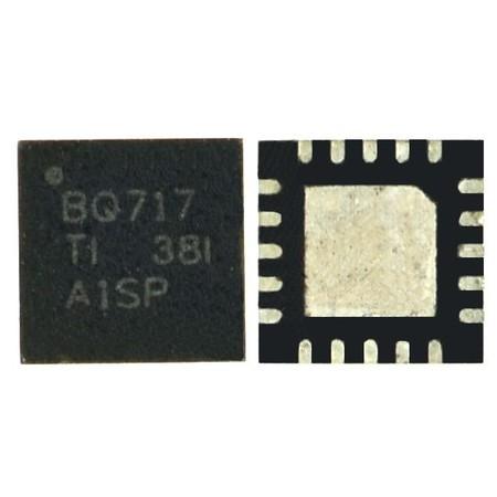 BQ24717 - Texas Instruments Микросхема