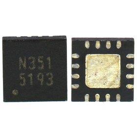 G5193 - ШИМ-контроллер GMT
