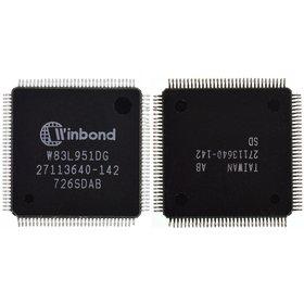 W83L951DG - Winbond