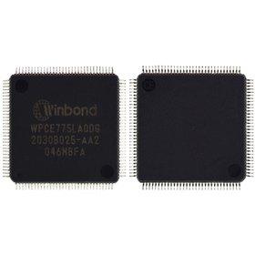 WPCE775LA0DG - Winbond