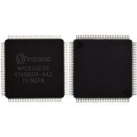 WPC8763LDG - Winbond