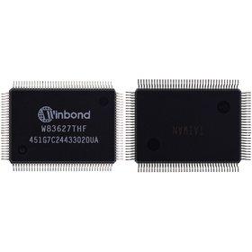 W83627THF - Winbond