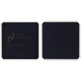 PC87541VDG/K2 B2 (PC87541V-VPC) - Winbond