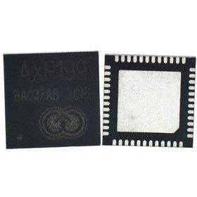 AXP199 - X-Powers