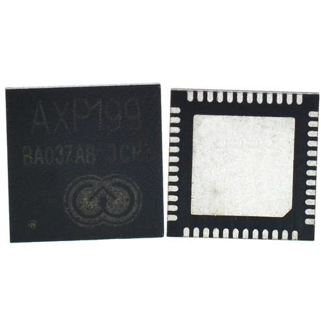 AXP199 - X-Powers Микросхема