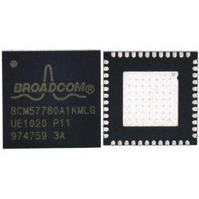 BCM57780A1KLMG - Сетевой контроллер BROADCOM