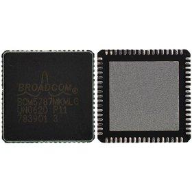 BCM5787MKMLG - Сетевой контроллер BROADCOM